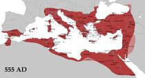 Byzantine555AD