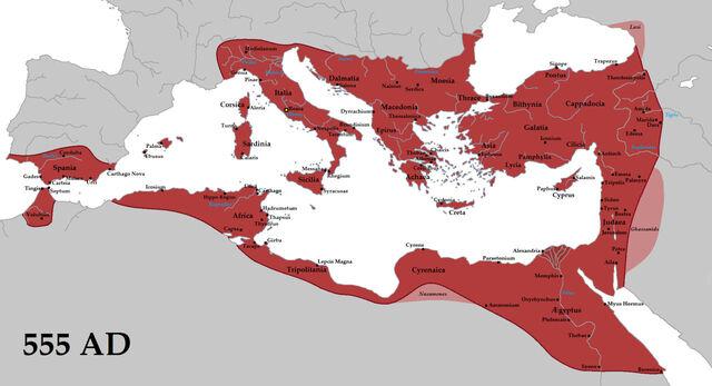 File:Byzantine555AD.jpg