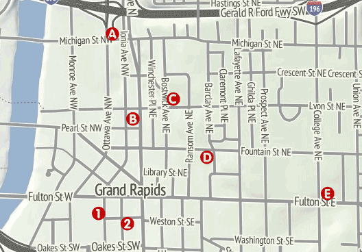 File:First-3-churches.png