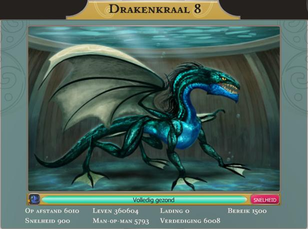 File:Waterdraak pantserloos lvl8.JPG