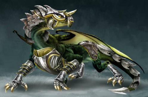File:Great Dragon bepantserd.JPG