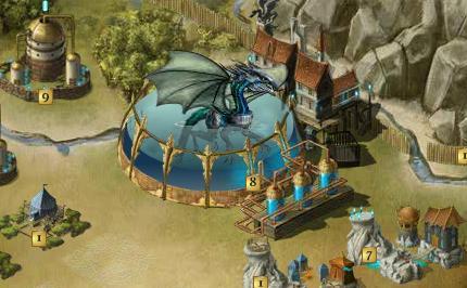 File:Waterdraak Outpost met bepantserde draak.jpg
