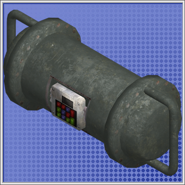 File:Nuclear Missile-Bomb Model Duty Calls.png