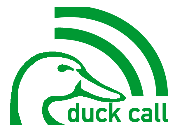 File:Duck Call logo.png