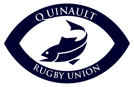 File:Quinault Rugby Union.png