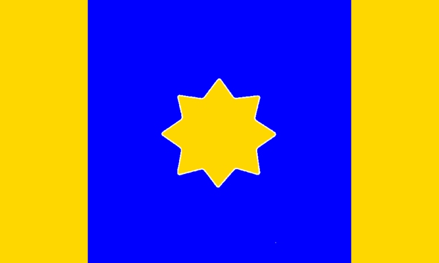 File:Flag of Atia.png
