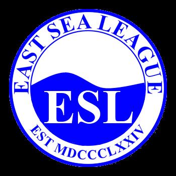 File:East Sea League logo.png