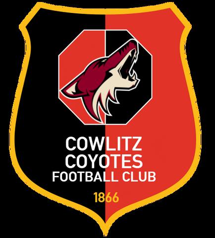 File:Cowlitz Coyotes FC crest.png