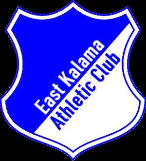 File:East Kalama AC crest.png