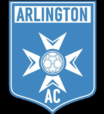 File:AC Arlington crest.png