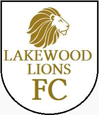 File:Lakewood Lions FC logo.png