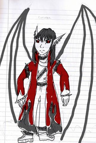 File:Lucifer Color.png