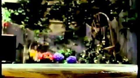 Stuart Little 2 UK VHS Trailer (2002) Coming this Summer 2002