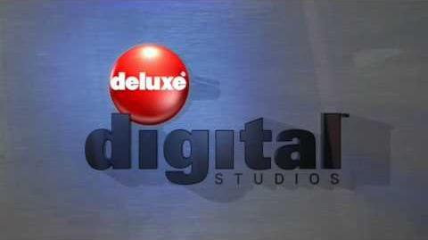 Deluxe Digital Studios (2006) 16 9 (DVD Version)