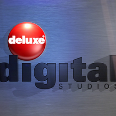 Deluxe Digital Studios (Widescreen version)