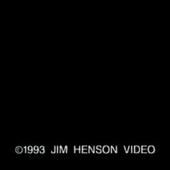 ©1993 Jim Henson Video
