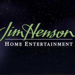 Jim Henson Home Entertainment (2002)