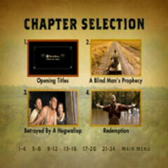 O Brother, Where Art Thou? - Chapter Selection