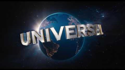 Universal (2012) and Illumination Entertainment