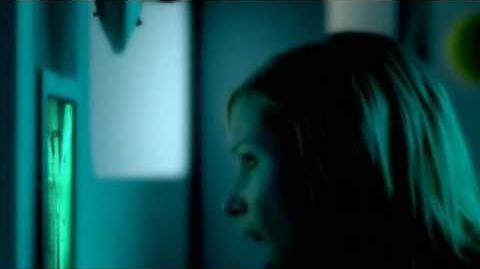 The Cardigans - Erase Rewind (13th Floor OST)