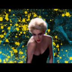 Madonna Celebration: The Video Collection Intro
