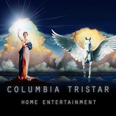 Columbia Tristar Home Entertainment (2001)