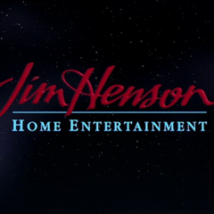 Jim Henson Home Entertainment (ending)
