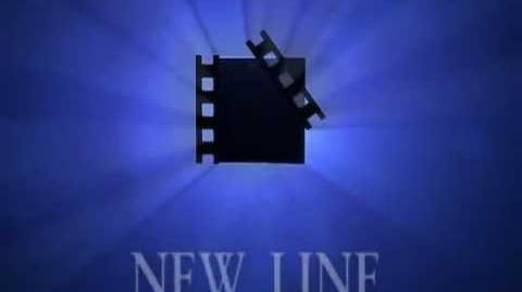 New Line Home Entertainment A Time Waner Company (2003) 4 3