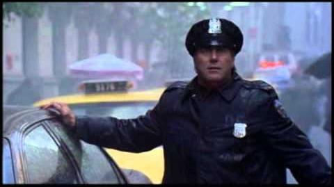 Godzilla (1998) Trailer Coming Memorial Day