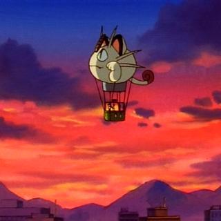 3. Pokemon Emergency!