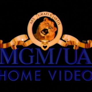 MGM/UA Home Video closing
