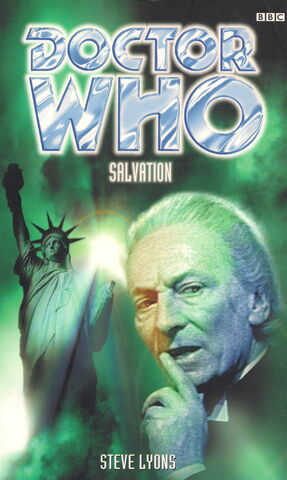 File:Salvation Cover.jpg
