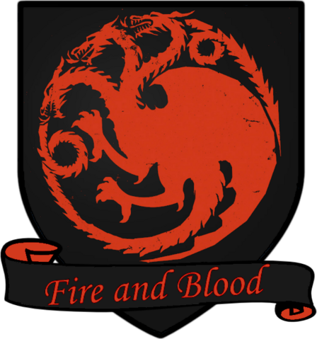 File:House Targaryen.PNG