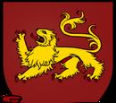 Dwarf Empire Wiki