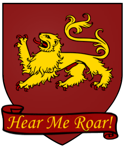 File:House Lannister.png