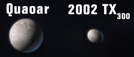File:TX300-year2010.jpg