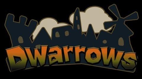 Dwarrows - Trailer