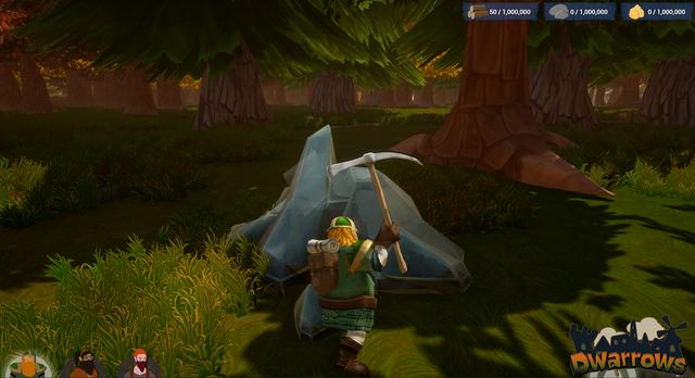 File:Dwarrows Screenshot 02.png