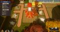 Dwarrows Screenshot 10.png