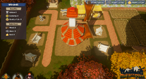 Dwarrows Screenshot 10