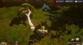 Dwarrows Screenshot 03.png