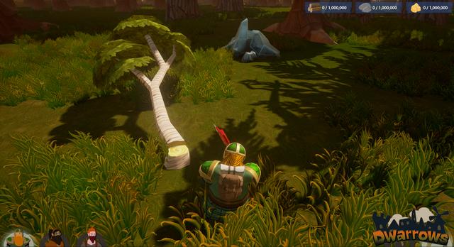 File:Dwarrows Screenshot 03.png