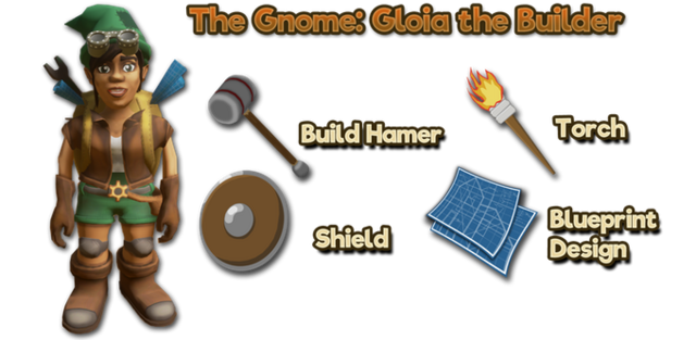 File:Gloia the Builder.png