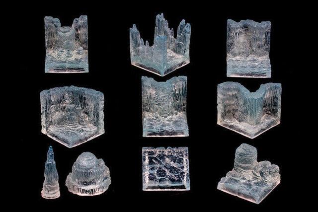 File:GT5-ICE-U Pieces Ice Cavern.jpg