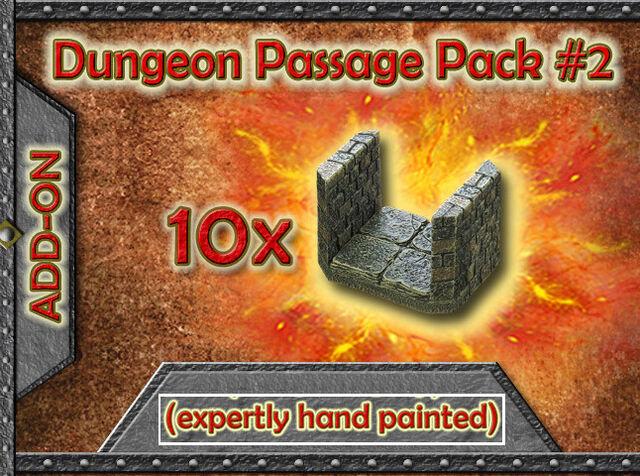 File:DDSP Dungeon Passage 2.jpg