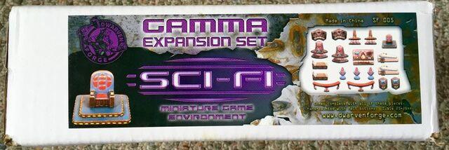 File:SF-005 Sci-Fi Gamma Set.jpg
