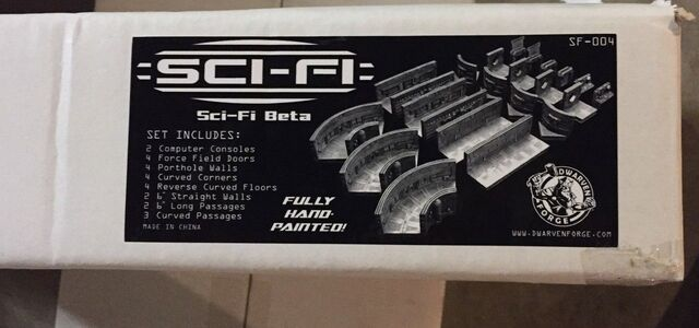File:SF-004 box Sci-Fi Beta Set.jpg