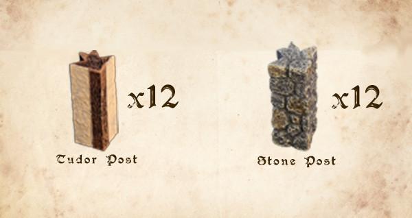 File:CP-P Corner Posts.jpg