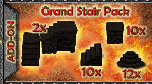 File:DDSU Grand Stair Pack.jpg