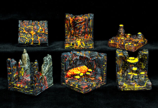 File:GT5-LC-P Pieces Lava Cavern Pack.JPG